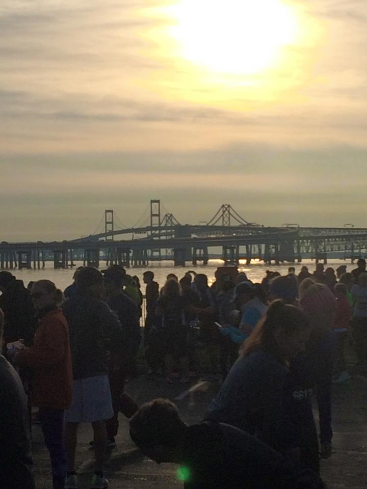 Across the bay 10k coupon code